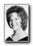 Teresa Losser: class of 1966, Norte Del Rio High School, Sacramento, CA.