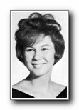 Darlene Lusk: class of 1966, Norte Del Rio High School, Sacramento, CA.