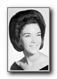 Niki Marshall: class of 1966, Norte Del Rio High School, Sacramento, CA.