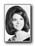 Linda Martin: class of 1966, Norte Del Rio High School, Sacramento, CA.