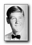 Larry McClure: class of 1966, Norte Del Rio High School, Sacramento, CA.