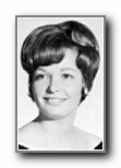 Kathleen McCurry: class of 1966, Norte Del Rio High School, Sacramento, CA.