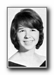 Sandra McElroy: class of 1966, Norte Del Rio High School, Sacramento, CA.