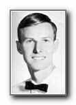 Glen McMullan: class of 1966, Norte Del Rio High School, Sacramento, CA.