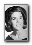 Linda Melton: class of 1966, Norte Del Rio High School, Sacramento, CA.