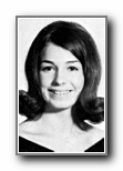 Mary Michelletti: class of 1966, Norte Del Rio High School, Sacramento, CA.