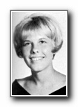 Karen Mitchell: class of 1966, Norte Del Rio High School, Sacramento, CA.
