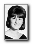 Vicki Moore: class of 1966, Norte Del Rio High School, Sacramento, CA.