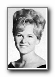 Karlene Murray: class of 1966, Norte Del Rio High School, Sacramento, CA.