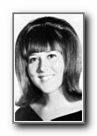 Renee Salvo: class of 1966, Norte Del Rio High School, Sacramento, CA.