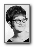 Diane Schwemmer: class of 1966, Norte Del Rio High School, Sacramento, CA.