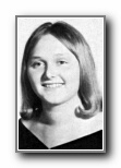 Christiane Segers: class of 1966, Norte Del Rio High School, Sacramento, CA.