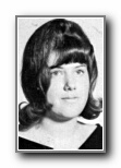 Mary Sherman: class of 1966, Norte Del Rio High School, Sacramento, CA.
