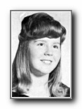 Kathy Slatt: class of 1966, Norte Del Rio High School, Sacramento, CA.