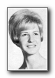 Gloria Smith: class of 1966, Norte Del Rio High School, Sacramento, CA.