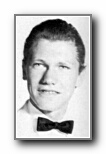 Bill Springer: class of 1966, Norte Del Rio High School, Sacramento, CA.