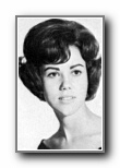 Diane Stevenson: class of 1966, Norte Del Rio High School, Sacramento, CA.