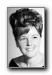 Sheila Stewart: class of 1966, Norte Del Rio High School, Sacramento, CA.