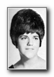 Nancy Stutz: class of 1966, Norte Del Rio High School, Sacramento, CA.