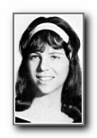 Glenda Styles: class of 1966, Norte Del Rio High School, Sacramento, CA.