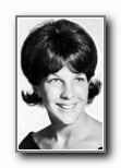 Darlene Taylor: class of 1966, Norte Del Rio High School, Sacramento, CA.