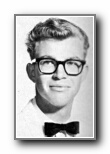Dale Threlkel: class of 1966, Norte Del Rio High School, Sacramento, CA.