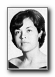 Lorraine Torres: class of 1966, Norte Del Rio High School, Sacramento, CA.