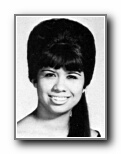 Beatrice Alfaro: class of 1967, Norte Del Rio High School, Sacramento, CA.