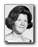 Margie Avery: class of 1967, Norte Del Rio High School, Sacramento, CA.