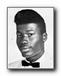 Alfred Barber: class of 1967, Norte Del Rio High School, Sacramento, CA.
