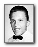 Bob Barnett: class of 1967, Norte Del Rio High School, Sacramento, CA.