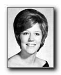 Linda Baxter: class of 1967, Norte Del Rio High School, Sacramento, CA.
