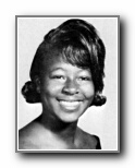 Marjorie Beasley: class of 1967, Norte Del Rio High School, Sacramento, CA.