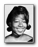 Orajorie Beasley: class of 1967, Norte Del Rio High School, Sacramento, CA.