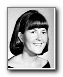 Sandra Bellew: class of 1967, Norte Del Rio High School, Sacramento, CA.