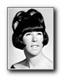 Marsha Berry: class of 1967, Norte Del Rio High School, Sacramento, CA.