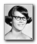Mary Jean Biggs: class of 1967, Norte Del Rio High School, Sacramento, CA.