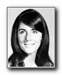 Cathy Bixler: class of 1967, Norte Del Rio High School, Sacramento, CA.