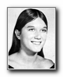 Donalyn Booth: class of 1967, Norte Del Rio High School, Sacramento, CA.