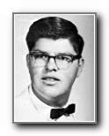 Christopher Buck: class of 1967, Norte Del Rio High School, Sacramento, CA.