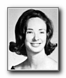 KATHY NAIL: class of 1967, Norte Del Rio High School, Sacramento, CA.