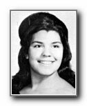 Rosemary Natividad: class of 1967, Norte Del Rio High School, Sacramento, CA.