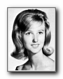 Dianna Neubauer: class of 1967, Norte Del Rio High School, Sacramento, CA.