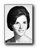 WANDA ODEN: class of 1967, Norte Del Rio High School, Sacramento, CA.