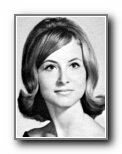 Colleen Owens: class of 1967, Norte Del Rio High School, Sacramento, CA.