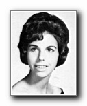 Linda Parent: class of 1967, Norte Del Rio High School, Sacramento, CA.
