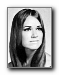 Cynthia Petty: class of 1967, Norte Del Rio High School, Sacramento, CA.