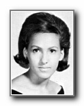 Louise Pina: class of 1967, Norte Del Rio High School, Sacramento, CA.