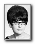 Anita Pool: class of 1967, Norte Del Rio High School, Sacramento, CA.