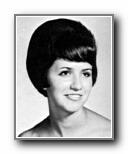 Jo Ann Rau: class of 1967, Norte Del Rio High School, Sacramento, CA.